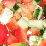 gr-salat