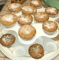 muffins_apfelzimt