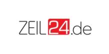 zeil24_logo