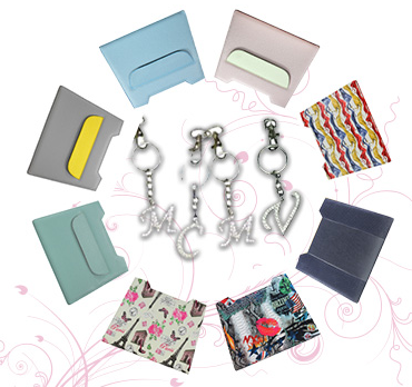 2017-10-13 10_50_25-Damenhandtaschen _ Accessoires _ Delieta jetzt! _ Delieta Shop