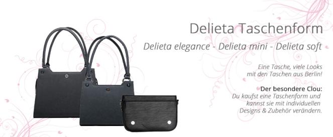 2017-10-13 10_50_52-Klassische Handtaschen _ unsere Delieta-Grundtaschen! _ Delieta Shop