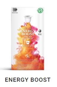 energy_boost
