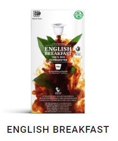 english_breakfast