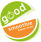 goodsmoothie_logo